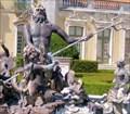 Image for Neptuno - Jardim do Palácio Nacional de Queluz, Portugal