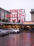 Image for Seattle, Wa Pike Place Market
