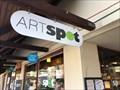 Image for ARTspot - Edmonds, WA