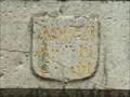 Image for 1721 - Klatterstraße 28–30 - Oberstolberg, Nordrhein-Westfalen / Germany
