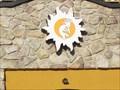 Image for Arizona Pizza Company Kokopelli -