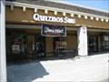 Image for Quiznos - N. Milpitas - Milpitas, CA