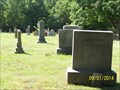 Image for Mount Olivet Baptist Church Cemetery - Pierce City, MO