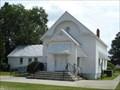 Image for Oswichee Baptist Church - Oswichee, AL