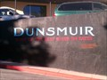 Image for Dunsmuir - Home of the Best Water on Earth
