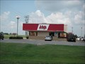 Image for Arby's - Lake Rd - Dyersburg, TN