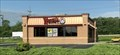 Image for Wendy's - Foxcroft Avenue - Martinsburg, WV