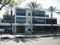 Image for Garden Grove, CA