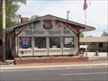 Image for Aztec Motel - Historic Route 66 - Seligman, Arizona, USA.