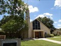 Image for First Baptist Church of Sabinal - Sabinal, TX