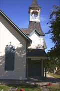 Image for Olde Pioneer Church- Chatsworth, CA