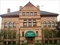 Image for Central School - Grand Rapids, Minnesota, USA