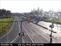 Image for Highway 17 at Mount Newton Cross Road - South - Saanichton, BC