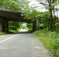 Image for Gravity Hill on West Shelburne Road - Greenfield, MA