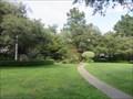 Image for Devendorf Park - Carmel, CA