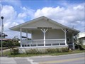 Image for Ocoee Depot - Ocoee, Florida