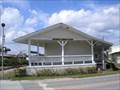 Image for Ocoee Depot - Ocoee, Florida
