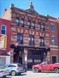 Image for 75 Queen Street, Connolly Block - Charlottetown, Prince Edward Island