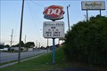 Image for Dairy Queen - Rockingham, NC