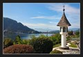 Image for Wayside shrine (Bildstock) at Ossiacher See - Annenheim, Austria