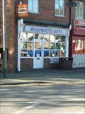 Image for Broadwaters Chippy, 1 The Parade, Stourbridge Road, Kidderminster, Worcestershire, England