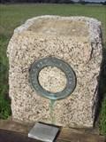 Image for Llano County