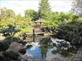 Image for Hayward Japanese Garden - Hayward, CA