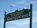 Image for High Prairie & District Golf Course - High Prairie, Alberta