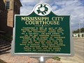 Image for Mississippi City Courthouse - Gulfport, MS
