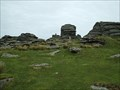 Image for Great Links Tor, North West Dartmoor.
