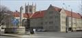 Image for First Presbyterian Church -- Wichita KS