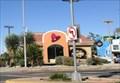 Image for Taco Bell - 2901 Monte Vista Blvd NE - Albuquerque, NM
