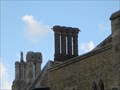 Image for High Street, Ely, Cambs UK