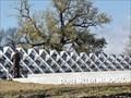 Image for Doris Miller Memorial - Waco, TX