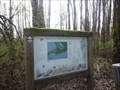 Image for Smith and Bybee Natural Wetlands Area - Portland, OR
