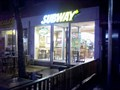Image for Subway - 1276 Sainte-Catherine St., Montreal, QC