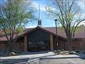 Image for Church of Jesus Christ of Latter Day Saints - Ray Third Ward - Chandler, AZ