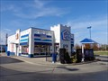 Image for White Castle - S Cumberland St - Lebanon, TN