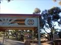 Image for Rotary Park - Corrigin, Western Australia