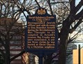 Image for David Salisbury Franks - Philadelphia, PA