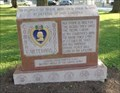 Image for Combat Wounded Veterans Memorial - Veterans Park, Schenectady, NY