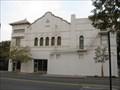 Image for 1902 - Masonic Lodge - Hanford, CA