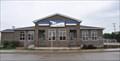 Image for DeWitt, Iowa 52742