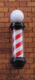 Image for Razor 34 – Manchester, UK