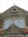 Image for Mount Tabor Primitive Methodist Chapel - Port St. Mary, Isle of Man