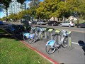 Image for DecoBike  -  Balboa Park  -  San Diego, CA