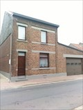 Image for NGI Meetpunt HP14, Valmeer, Riemst, Limburg, Belgium