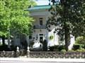 Image for Thomison House - Dayton, TN