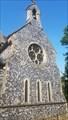 Image for Bell Tower - St John the Baptist - Harleston, Norfolk