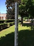 Image for Peace Pole, Hudson, NY
